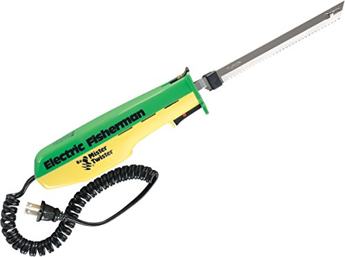 Buy electric knife for fish