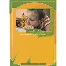 Leesdokter: de bibliotherapeutische invloed van kinderboeken