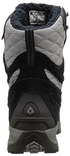 Gargoyle Pow Vasque UltraDry Women's II Pow Black Winter Boot OSwB1q8Wwf