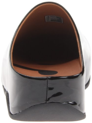 Fitflop Shuv - - Mujer negro