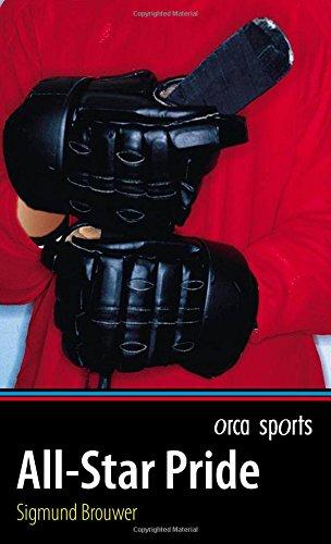 All-Star Pride (Orca Sports)