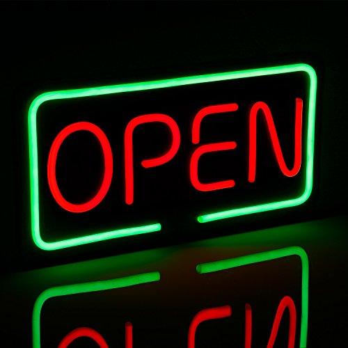 Neon Lights, Classic Neon Signs, Vintage Neon