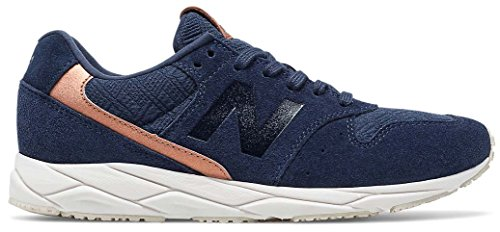 Wrt96eab New Balance Navy Balance womens womens New qH6xpzwO