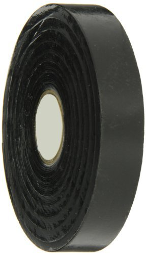 Scotch Linerless Rubber Splicing Tape 3/4