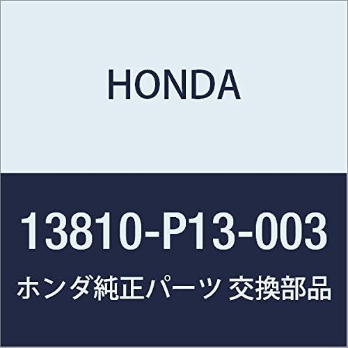98 honda prelude pulley - 2