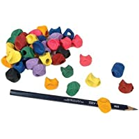 MPDST36 - Moon Products Stetro Pencil Grip