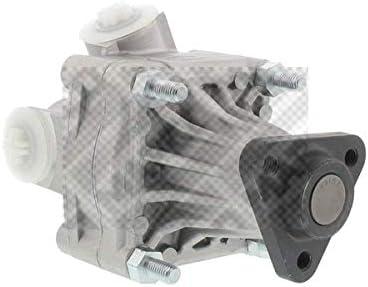 MAPCO Hydraulic Pump steering system (27806)