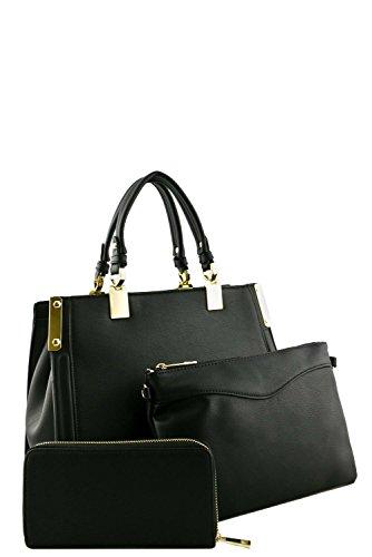 just1fashion-womens-designer-faux-leather-stylish-fashionable-handbag-set