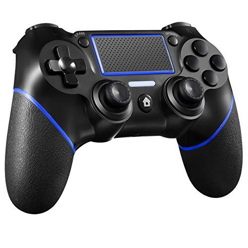 PS4 Controller ORDA Wireless