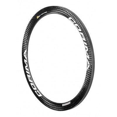 (コリマ/CORIMA)(自転車用チューブラーリム)47mm (700C) (ホール数) 20H(12H/8H) B016ABXPLI