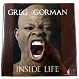 Greg Gorman Inside Life