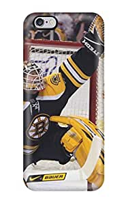Best boston bruins (80) NHL Sports & Colleges fashionable iPhone 6 Plus cases 3658784K407886203