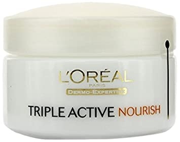 Loreal Trio Active - beautiful and healthy skin
