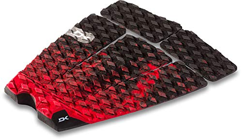 Dakine Business Case - Dakine Bruce Irons Pro Model Traction Pad - Diablo