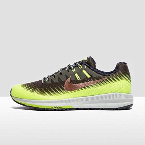849581 Red Trail Cargo Nike Volt Bronze Black 300 de Mtlc Khaki Chaussures Vert Homme q0wvdAnvIx
