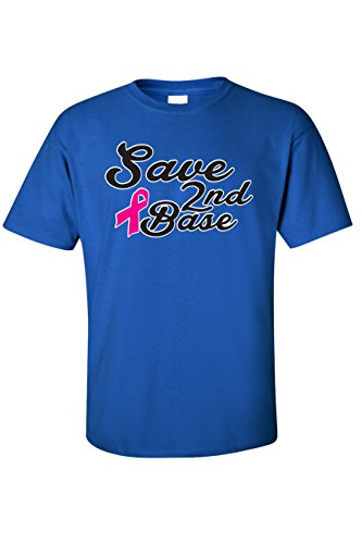 Unisex Breast Cancer Awareness