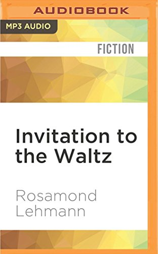 Download invitation to the waltz book pdf audio id74zqoh9 stopboris Images