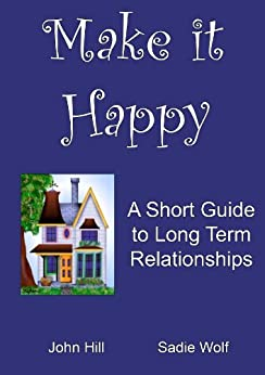 how to make a long term relationship last