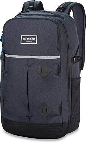 Dakine Split Adventure Backpack, Tabor, 38 - Popular Most Sunglasses 2017 Mens
