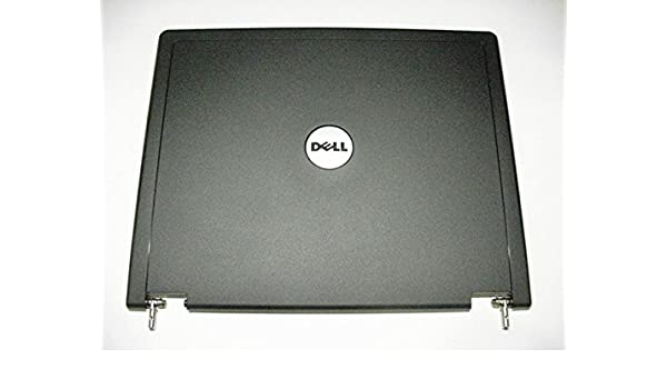 DELL INSPIRION 2200 DRIVER WINDOWS