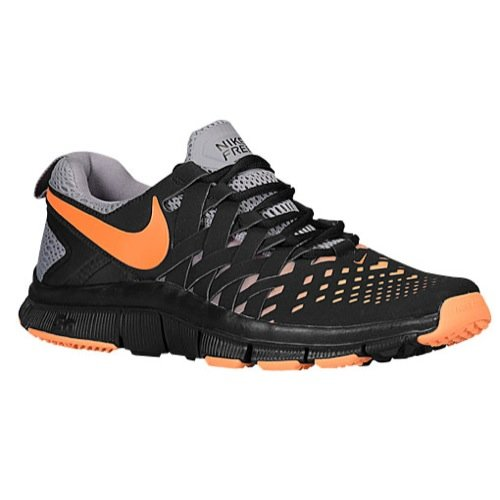 7795609f14a Nike Men s Free Trainer 5.0 NRG Running Sneakers 579813 008