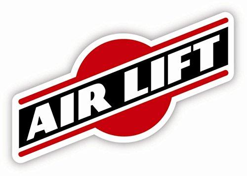 Bestselling Air Springs