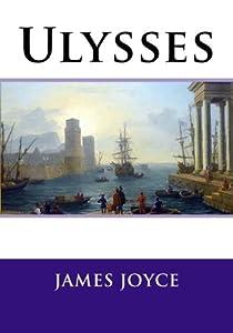 Ulysses (Shine Classics)