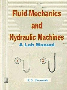 buy comprehensive fluid mechanics and hydraulic machines a lab rh amazon in fluid mechanics and hydraulic machines lab manual free download fluid mechanics and hydraulic machines lab manual