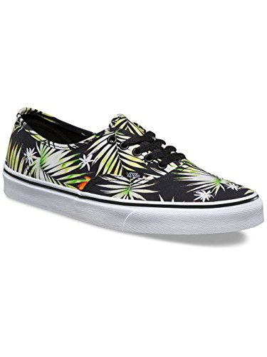 para Palms Black White UA Decay Hombre Vans True Zapatillas Authentic YqwSnaxB7