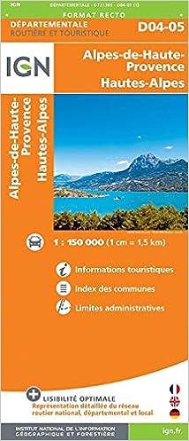 Hautes Alpes site- ul de dating gratuit)