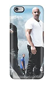 Tpu Case Cover Protector For Iphone 6 Plus - Attractive Case