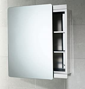sliding mirror bathroom cabinet gedy space saving stainless steel bathroom cabinet with 20424