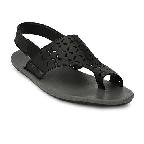 93e7251b1c26 Image Unavailable. Image not available for. Colour  Big Fox Men s Thong  Sandals