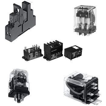 RCFQ-750-5TA, Res Carbon Film 750 Ohm 5% 0.25W(1/4W) -450ppm/°C Conformal AXL (150 Items)