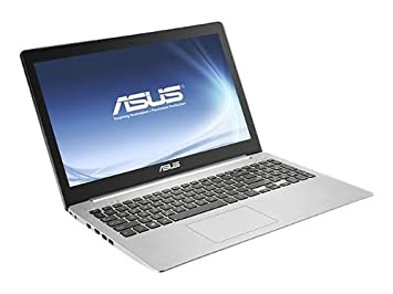 Asus K551LB Drivers for Windows Download