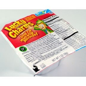 general-mills-lucky-charms-cereal-bowl-case-of-96