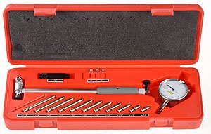 pmd-products-engine-cylinder-dial-bore-indicator-gauge-kit-2-6-0005