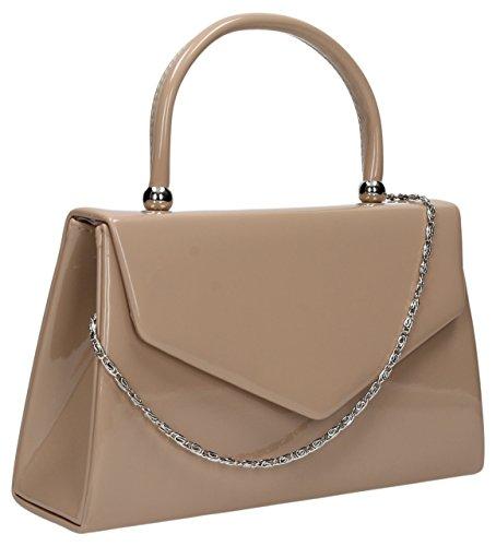 style SwankySwans Kendall mini Pochette sac 6qfqFxHRw1