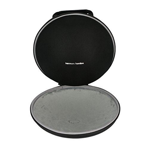 Hard Travel Case for Harman Kardon Onyx Studio 4/3/2/1