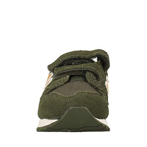 New Vert Pour Cloud Nimbus Balance Garã§on Chaussure YvxwrYqH