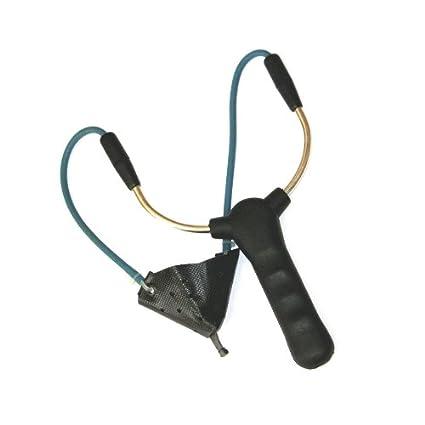 Pro Carp Futterschleuder Cormoran