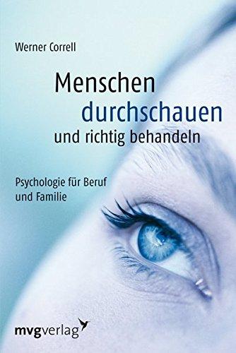 menschen-durchschauen-und-richtig-behandeln-psychologie-fr-beruf-und-familie