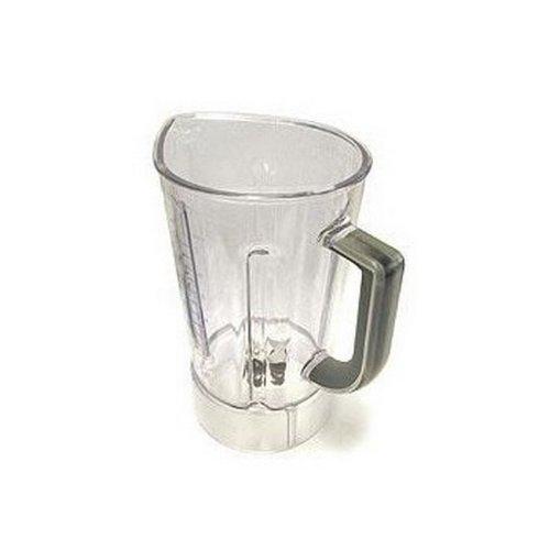 KitchenAid W10390812 Replacement Jar Parts