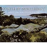 North by Northeast, Walter Cronkite, 0848706412