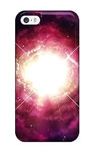 Best Durable Defender Case For Iphone 6 4.7 Tpu Cover(free Nebulae Desktop) 7004790K9802246 4.79