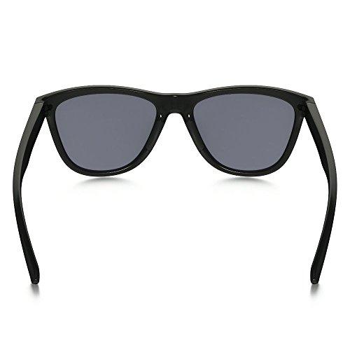 5d2f0a7c16b4 Oakley Womens Moonlighter Sunglasses (OO9320) Plastic