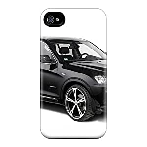New Customized Design Bmw Ac Schinitzer Case For Samsung Note 3 Cover Comfortable For Lovers And Friends For Christmas Gifts