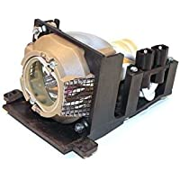 Optoma Projector Lamp Part BL-FP130A-ER Model Optoma EP735 EP725 EP730