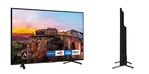Hisense 32H5B H5 Series 32-inch Class LED HD Smart TV