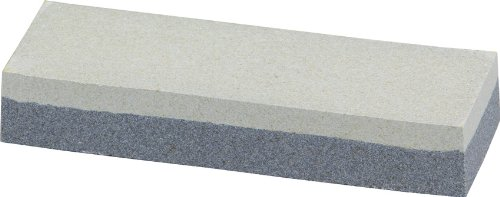 "Lansky 6"" Combo Stone-Fine/Coarse Multi-Purpose Sharpener LCB6FC"